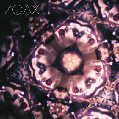zoax is everybody listening