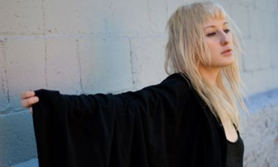 Zola Jesus will release her new album, 'Conatus' through Souterrain Transmissions on September 26, 2011. The follow up to 2010's 'Stridulum II', the album's release will be preceded by festival […]