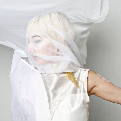 zolajesus_conatus_cover_photo_web.1