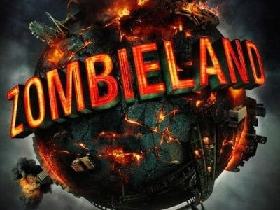 'Zombieland' is a fresh look at zombie apocalypse life and it'll be out on DVD to buy tomorrow (Monday, March 15). {ma id=B002TG3ACI&name= Zombieland} In the last five years. the […]