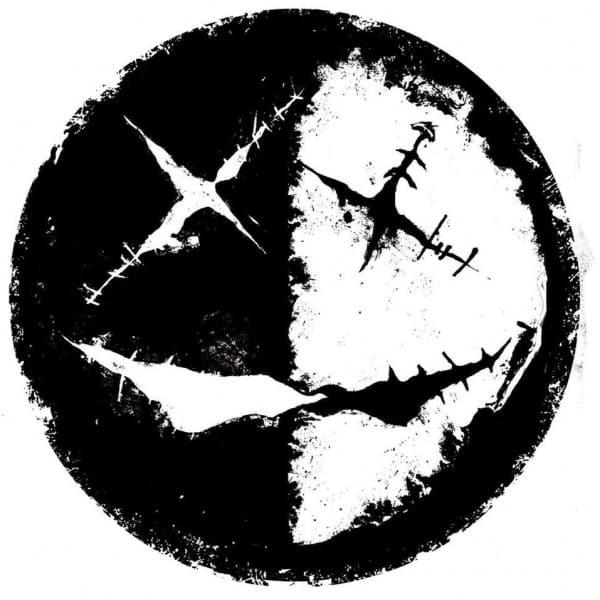 Mortiis logo