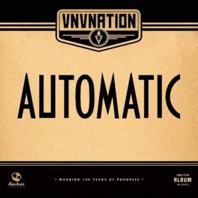 1316164460_vnv-nation-automatic-2011