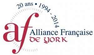 AFdeY-logo-430wide