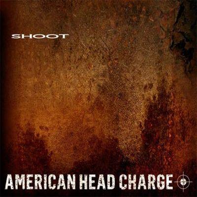 AHC Shoot