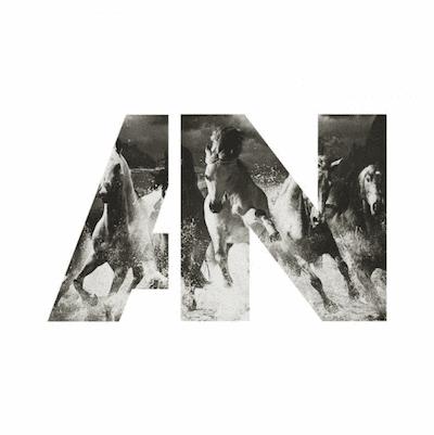 AWOLNATION run cover