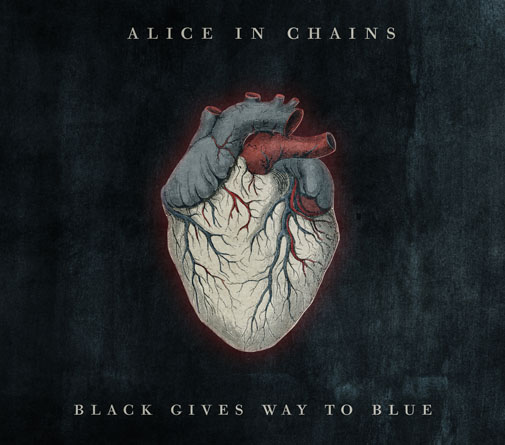 Alice_in_chains_cover