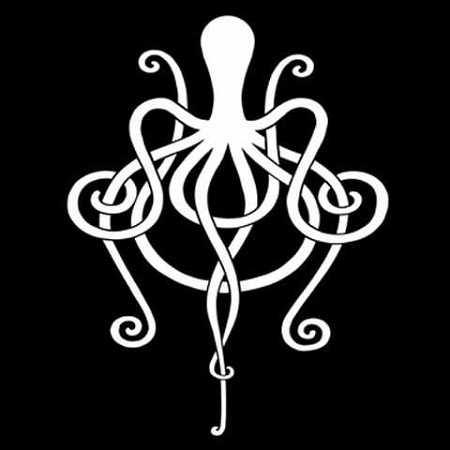 Amplifier_-_The_Octopus