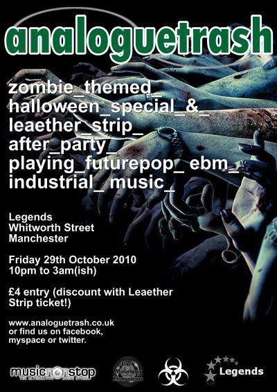 Analoguetrash_zombie_night