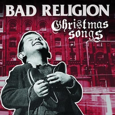 Bad_religion_christmas_songs