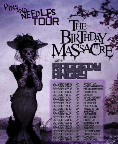 Birthday_Massacre_UK_tour_2010