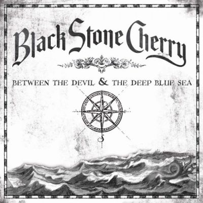 Black-Stone-Cherry-Between-The-Devil-And-The-Deep-Blue-Sea-2011