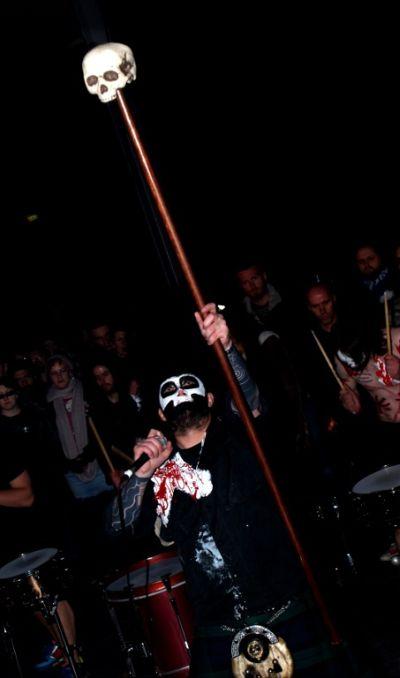 Black_Sun_Drum_Corps_at_Supersonic_Festival_2010