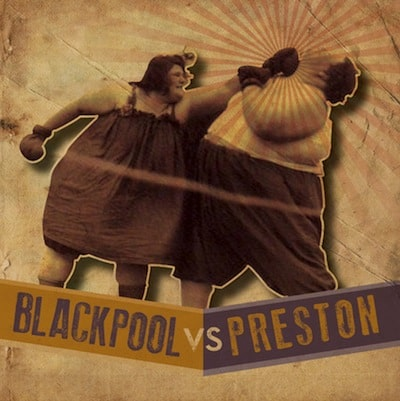 Blackpool_Vs_Preston_WEB
