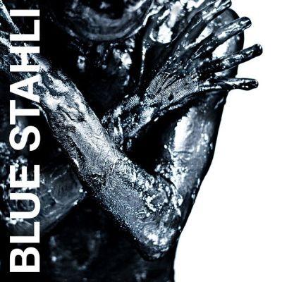 Blue_Stahli_album_review