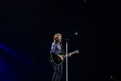 Bon_Jovi_in_London