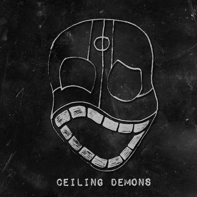 Ceiling Demons
