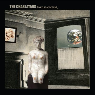 Charlatans_-_Love_Is_Ending