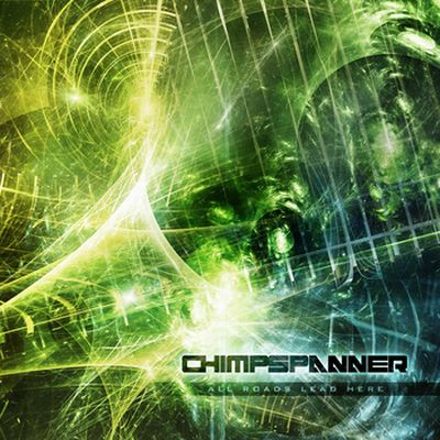 Chimp_Spanner_cover