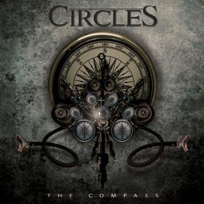 Circles_cover