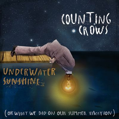 Counting_Crows_-_Underwater_Sunshine_Or_What_We_Did_On_Our_Summer_Vacation