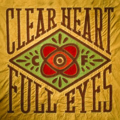 Craig-Finn-Clear-Heart-Full-Eyes1