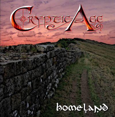 Cryptic_Age_Homeland