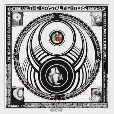 Crystal-Fighters-x-Paul-Laffoley-Artwork-Premiere_Feb.