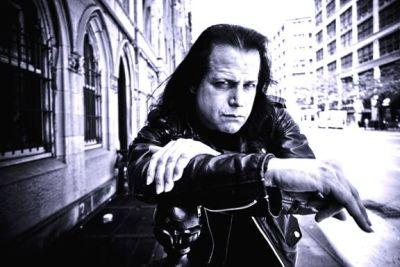 Danzig promo