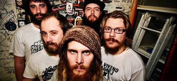 darko-band-2014
