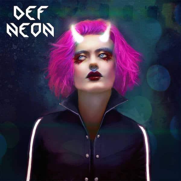 def-neon