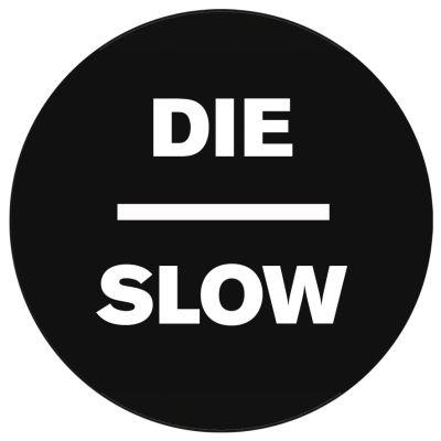 Die_Slow_logo