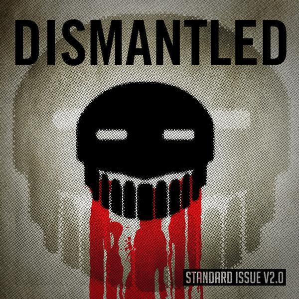 Dismantled_Version_-_2.0