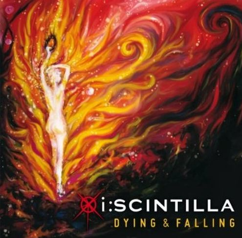 Dying_And_Falling