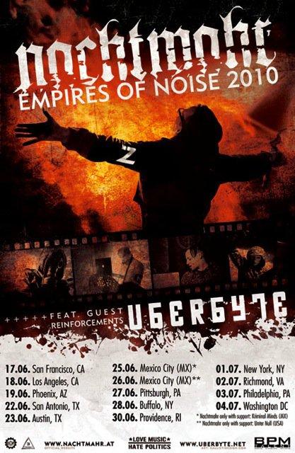 Empires_Of_Noise_tour