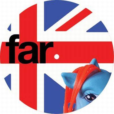 Farpony