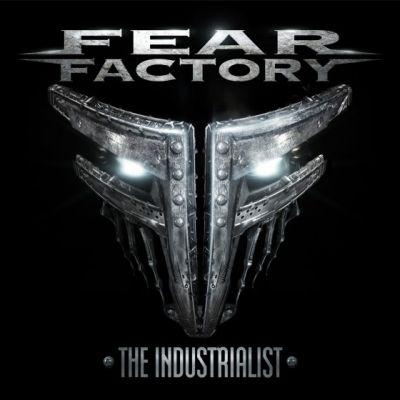 FearFactory_Industrialist-e1333050620220