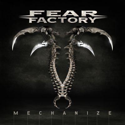 Fear_Factory-Mechanize-cover_high_resl