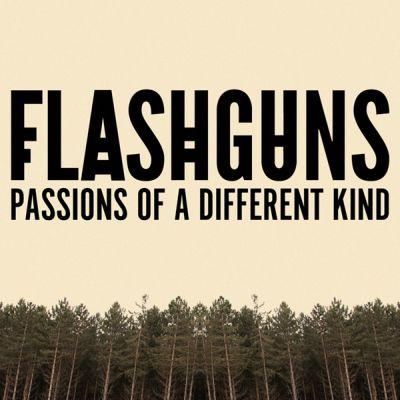Flashguns-Artwork-600-600x600