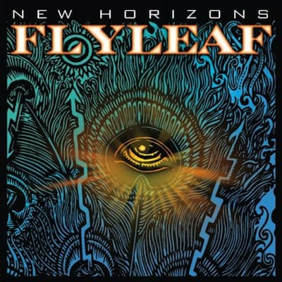 Flyleaf_New_Horizons_Cover