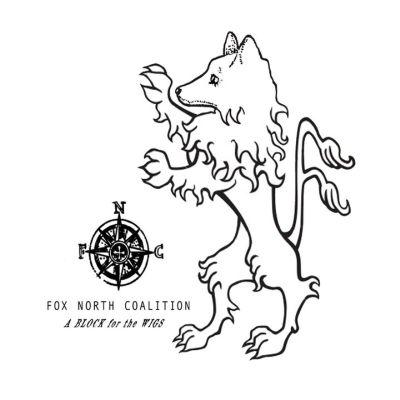 Fox_North_Coalition_A_Block_For_The_Wigs_white
