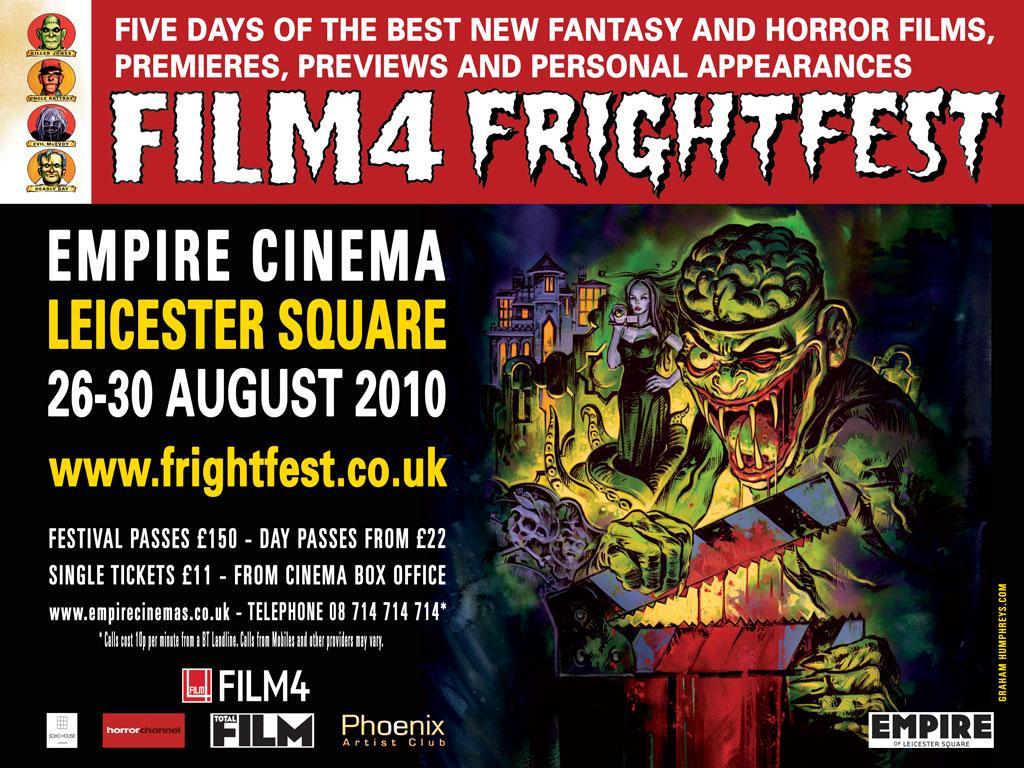 Frightfest-2010-Quad