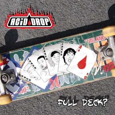 Full_Deck_cover