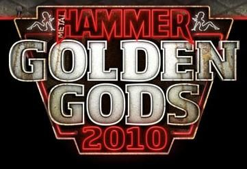 Golden_Gods_2010