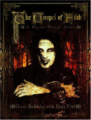 Gospel_of_Filth