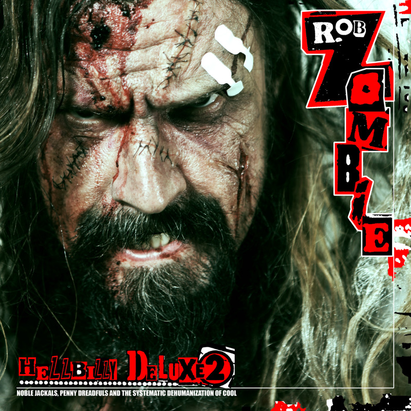 HD2cover