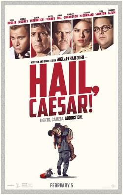 HailCaesar_1