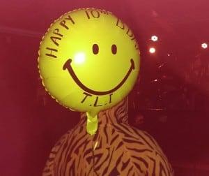 Happy_BDAYTNS2