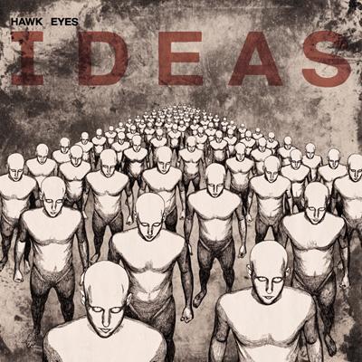 Hawk_Eyes_ideas