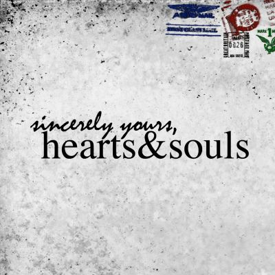 Hearts__Souls_Theres_Something_About_Francis