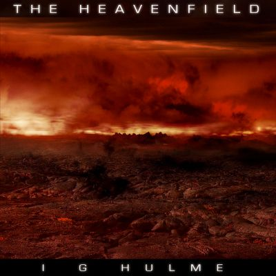 HeavenField-cover